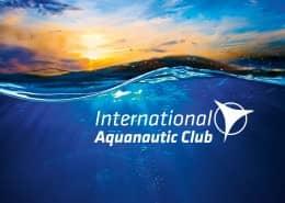 International Aquanautic Club