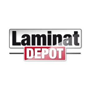 Laminat depot news heavysign agentur f r werbung for Depot friedrichshafen