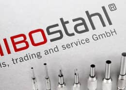 mibostahl tools, trading and service GmbH